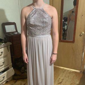 Women's formal